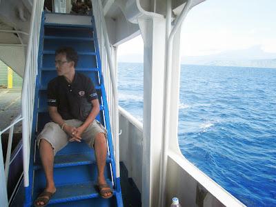 Ferry 9