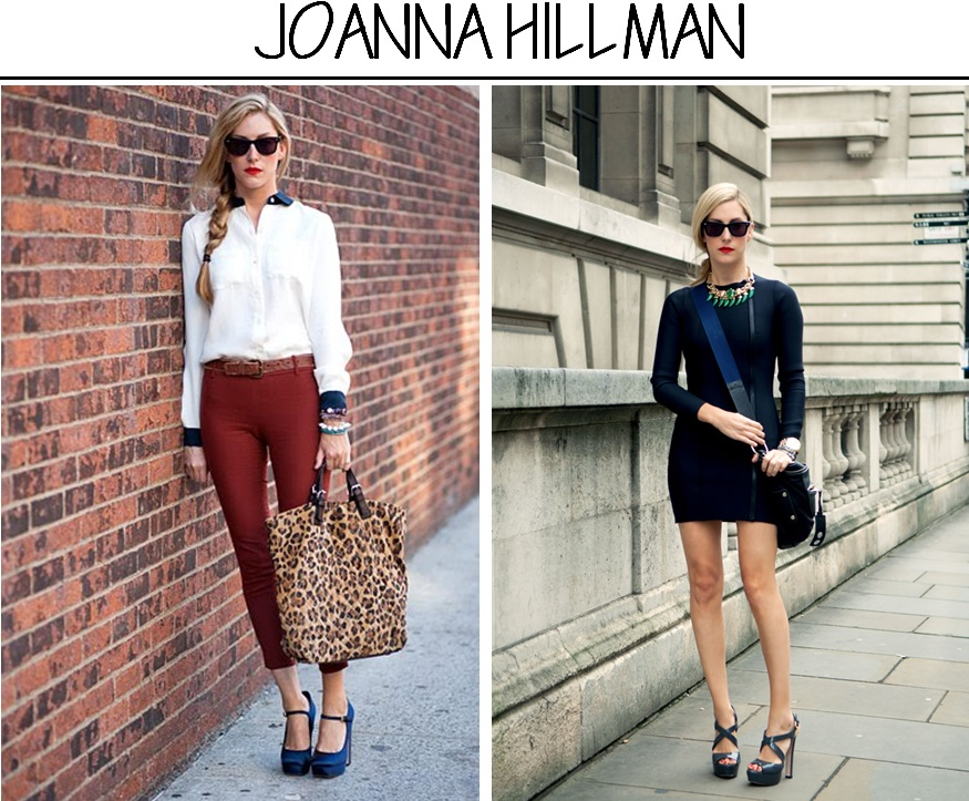 joanna hillman editor dating single