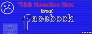 Ini lewat Email BlogThis! Berbagi ke Twitter Berbagi ke Facebook