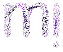 Mujeres Progresistas de Alcalá de Henares