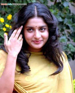 Meera Jasmine Hot Gallery