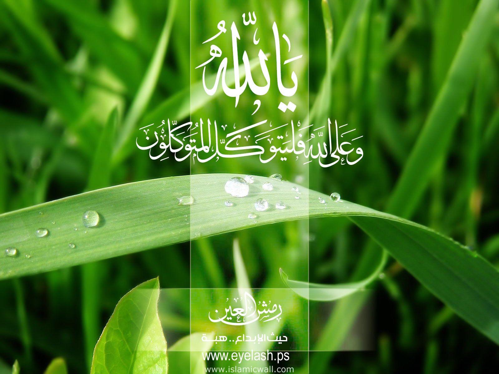 http://2.bp.blogspot.com/-BnpXZuLt9z8/T9BxJggcVrI/AAAAAAAAAng/eMsLm0YHKhM/s1600/Islamic_Wallpaper_by_neossonnic.jpg