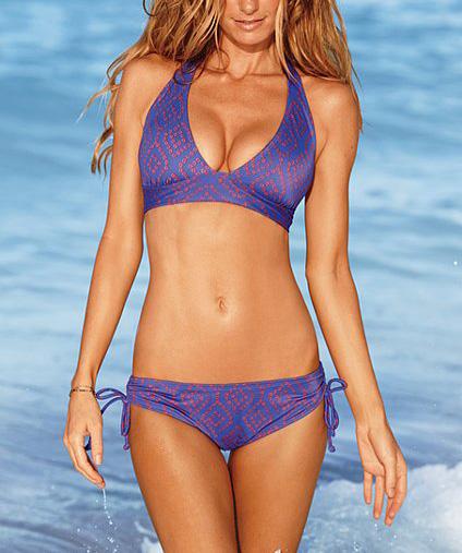 Walk In Closet Get Gorgeous Be A Bikini Goddess