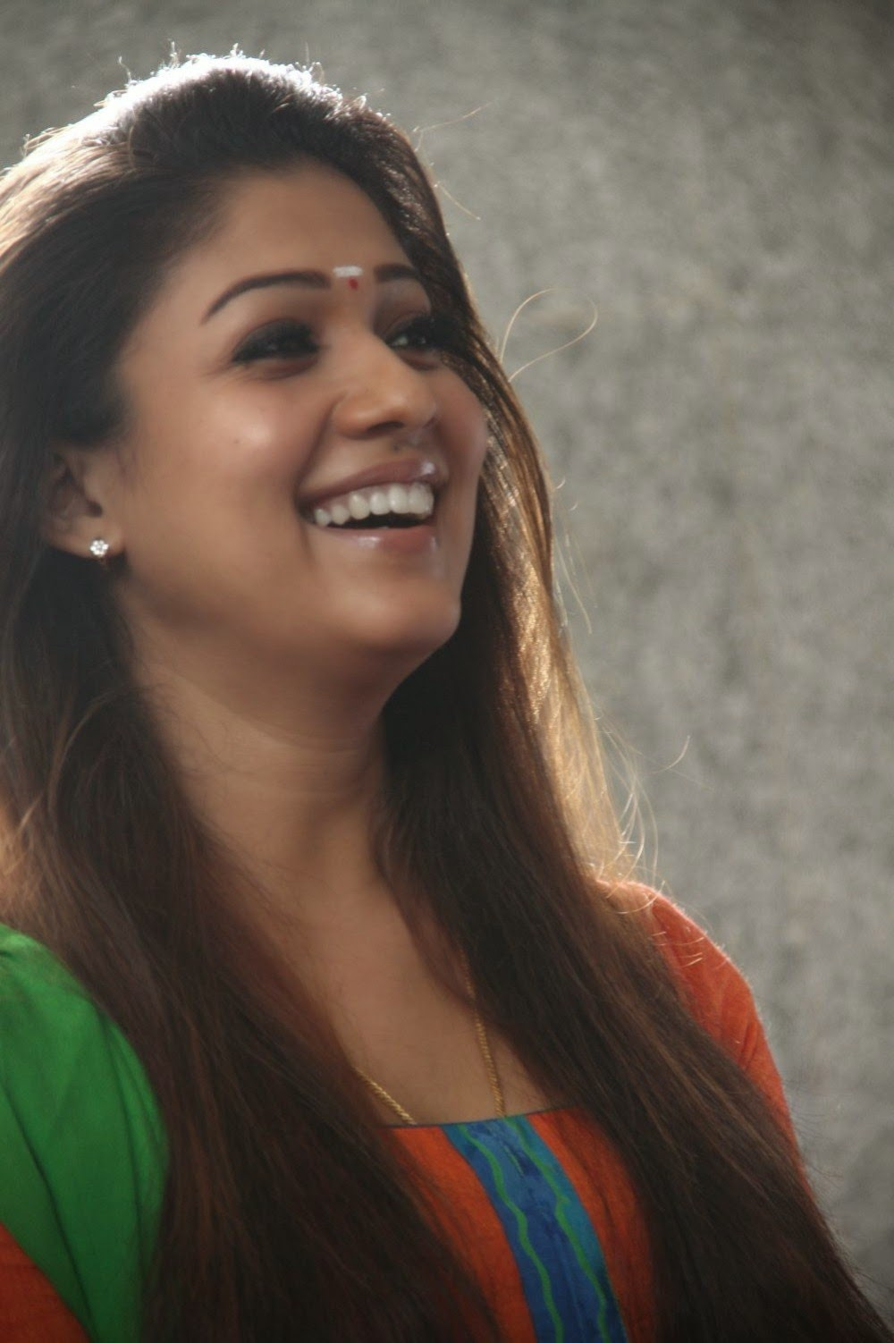 Nayanthara Latest Glam Pictures Hq Pics N Galleries