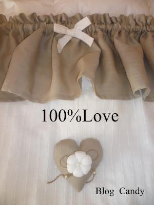 100%love: dicembre 2012