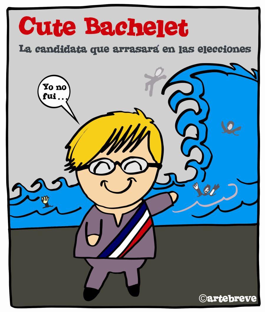 http://2.bp.blogspot.com/-BntS2XXSCl4/UcmKZ03B4eI/AAAAAAAAApM/oIILQprocEk/s1600/cute_bachellet.jpg