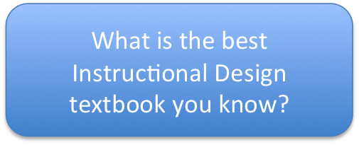 Learn Instructional Design: Online Courses, Training ...