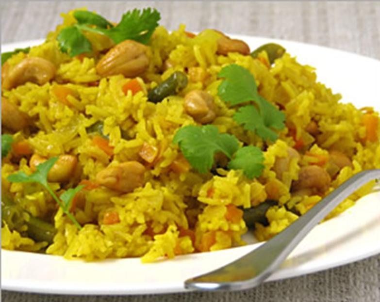 La cuisine de jan chef vegan artisan traiteur et cours for Cuisinier vegetarien