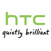 Smartphone HTC Baru OS Android 4.0 ICS