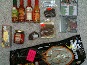 souvenirs from jamaica