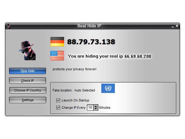 hide your ip address crack