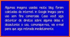 contato: editora@integralita.com