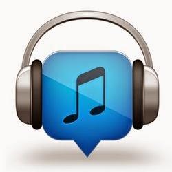 Alternatif Pemutar Musik Untuk Windows