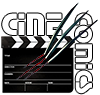 CineComics
