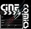 CineCómics