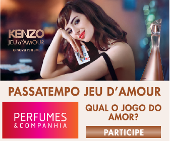http://www.passatempokenzo.pt/microsite/kenzo.aspx