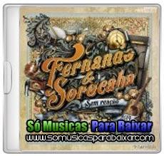 musicas%2Bpara%2Bbaixar CD Fernando e Sorocaba – Sem Reação (EP) (2014)