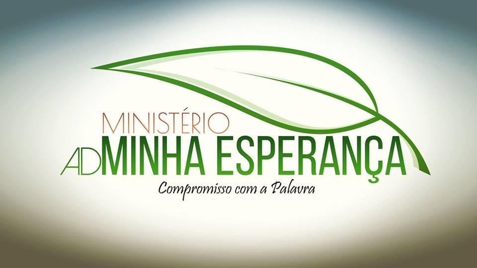Ministério AD Minha Esperança