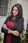 Nanditha raj latest glam pics-thumbnail-22