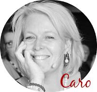 Caro's Kaartjes