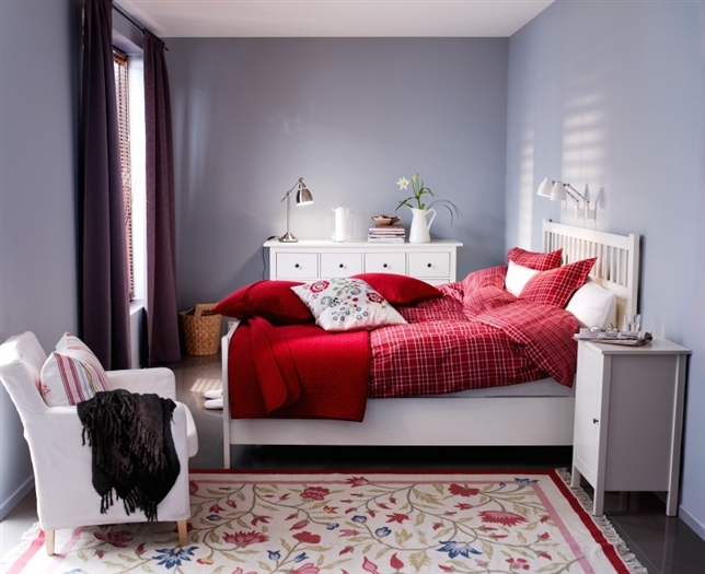 knesting ikea inspiration simple ikea bedroom makeover