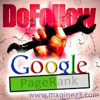 DOFOLLOW Permanent Backlinks link building PR ranking by maxginez3.com