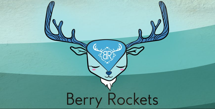 Berry Rockets