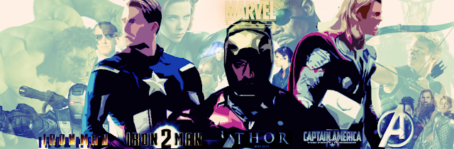 http://2.bp.blogspot.com/-Bo4d-qMcUyI/UAMmWvk2rqI/AAAAAAAAA1U/xdOSvY_2PYo/s640/Banner_Avengers_Phase+One_version1.png