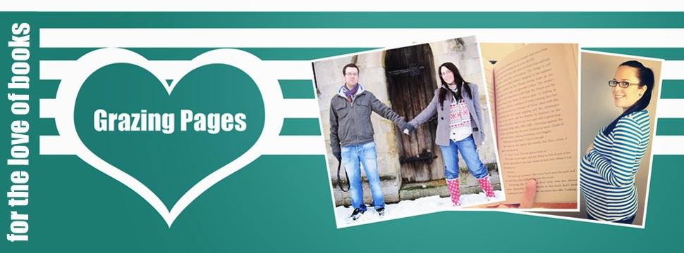 GrazingPages