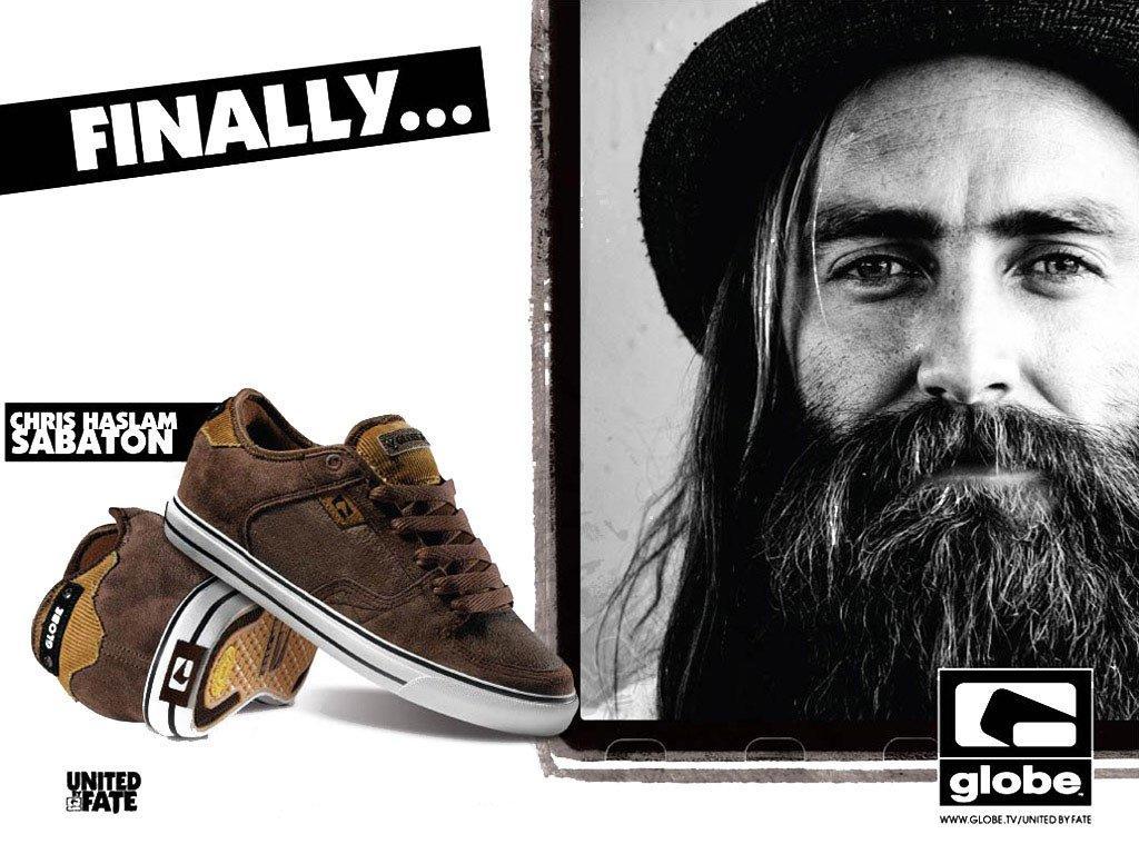 chris haslam sabaton free skateboard wallpapers