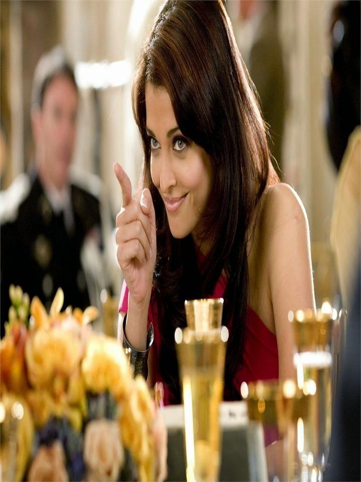 Most Sizzling beautiful Hot Unseen 80 Pics Of Hot Aishwarya Rai Bachchan 2014 pics