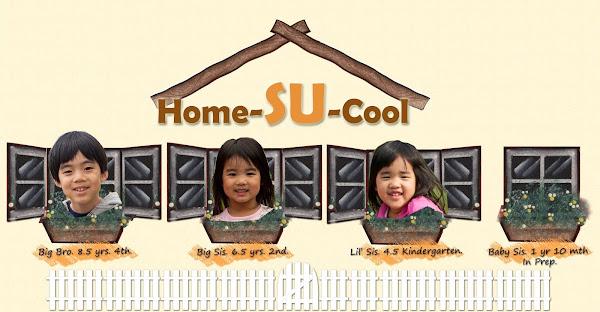 Home-SU-Cool