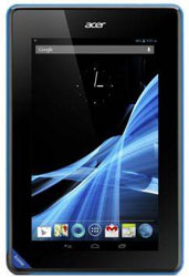 Tablet Android Acer Iconia B1-A71