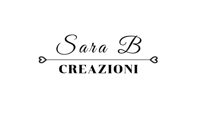 Sara B Creazioni