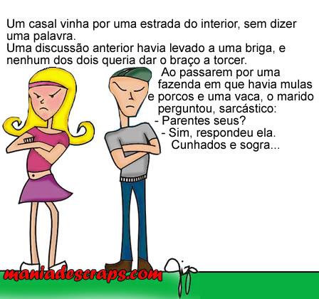 s1600 piadas para facebook+ 252813 2529 gif a center br