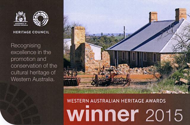 http://www.blog.carnamah.com.au/2015/04/2015-winner-WA-heritage-awards.html