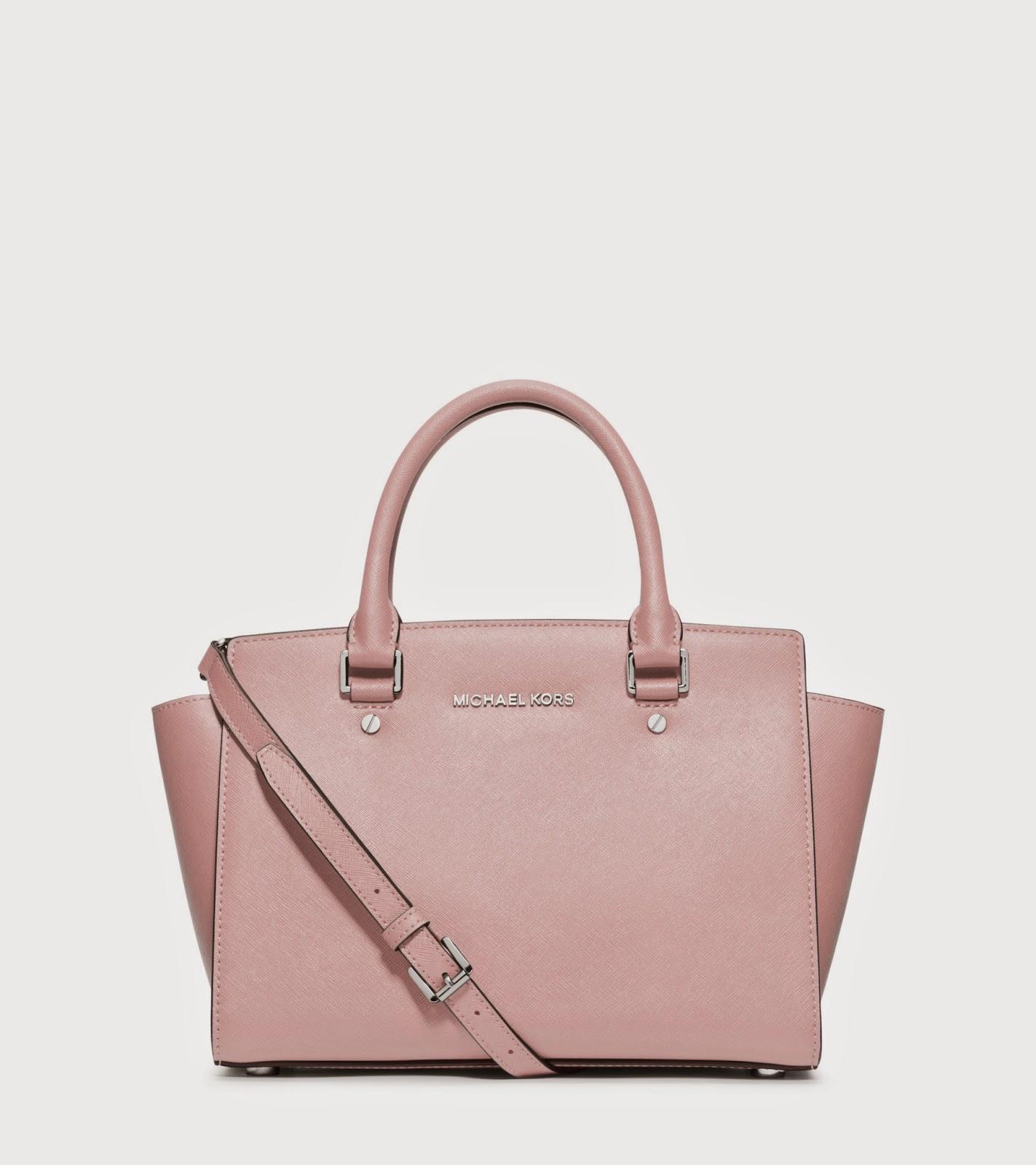 Michael kors handbags dubai mall michael kors to open selma centric pop up shop in dubai
