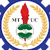 MTUC Tawar Bantu Selesai Aduan Pekerja Asing