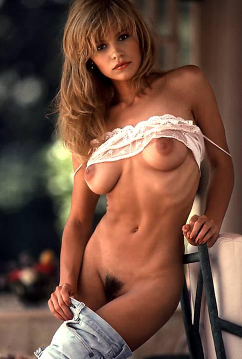 sexy nude redbone women