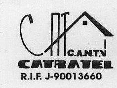 CATRATEL