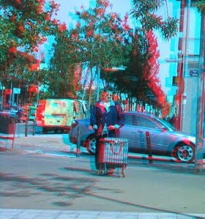 Imagen 3D