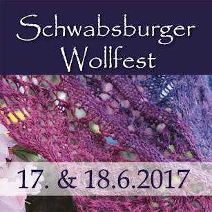 Schwabsburger Wollfest