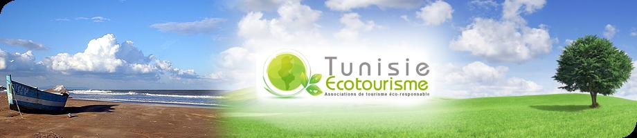 Tunisie Ecotourisme
