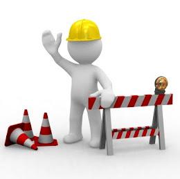 http://2.bp.blogspot.com/-BoFHiXEbPYM/TVULNLp6SdI/AAAAAAAAAAM/vIbG4kEfvyU/s260/under-construction.jpg