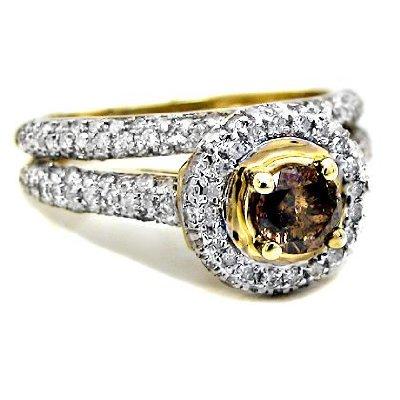 design wedding rings engagement rings gallery chocolate
