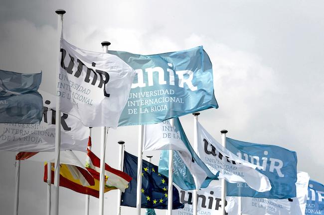 www.unir.net