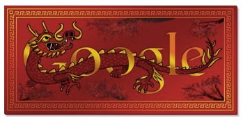 google-year-of-the-dragon-2012