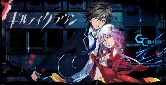 11_1114guilty_crown0043.jpg