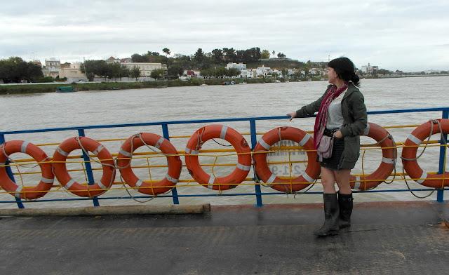 Coria_desde_barcaza