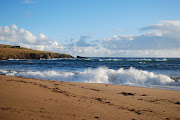Shetland photographsbeaches (dsc )
